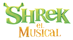 Shrek-el-Musical-1