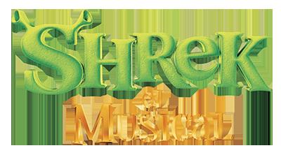 Shrek-el-Musical-1