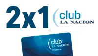 2×1-club-la-nacion