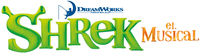 Shrek-logo-novedades
