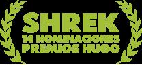 Shrek-14-nominaciones-premios-Hugo